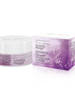Aroma_Magic_Passion_Flower_Massage_Cream_muzaffarpureshop