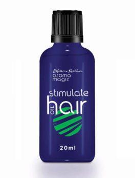Aroma_Magic_Stimulate_Hair_Oil