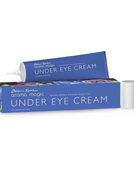 Aroma_Magic_Under_Eye_Cream_20_gm_muzaffarpureshop'