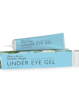 Aroma_Magic_Under_Eye_Gel_20_gmuzaffarpureshop