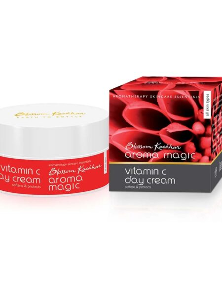 Aroma_Magic_Vitamin_C_Day_Cream_muzaffarpureshop