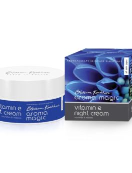 Aroma_Magic_Vitamin_E_Night_Cream_200_gm_muzaffarpureshop