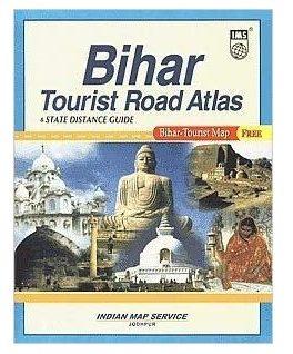 BIHAR-TOURIST-ROAD-ALTLAS