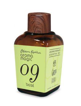 Basil_Essential_Oil_1800x1800