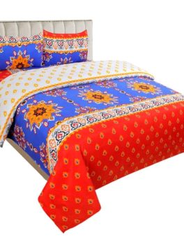 Bedsheet muzaffarpureshop