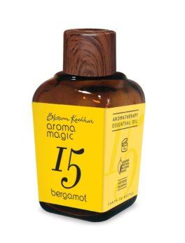 Bergamot_Essential_oil_1800x1800