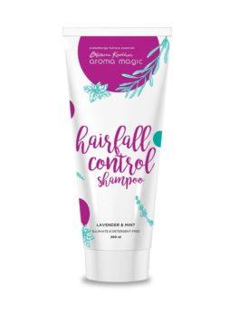 Hairfall_Control_Shampoo_1800x1800