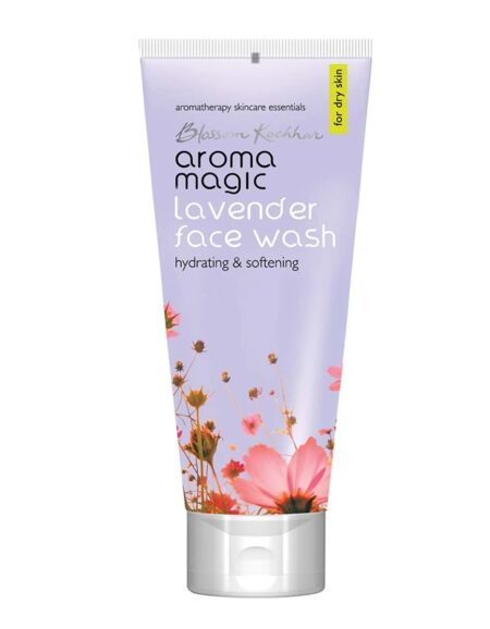 Lavender_Face_Wash