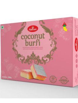 Muzaffarpur_e_shop_Coconut_Burfi
