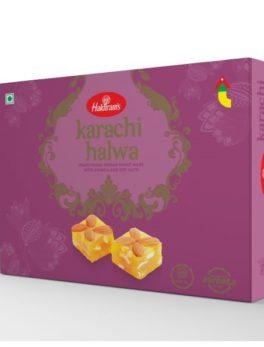 Muzaffarpur_e_shop_Karachi_Halwa