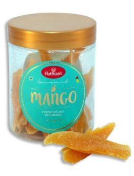 Haldiram's Muzaffarpur_e_shop_Dried Mango