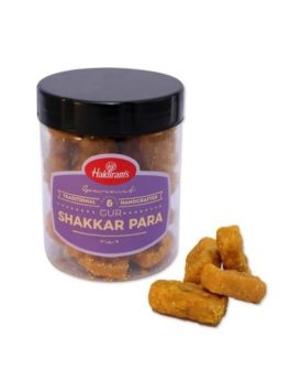 Haldiram's_Muzaffarpur_e_shop_gur_shakkar