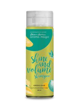Shine_and_Volume_Shampoo_muzaffarpureshop