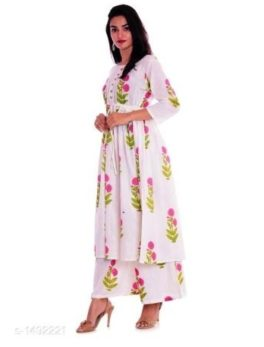 Women's Kurta Sets