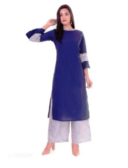 Women's Kurta Sets 4