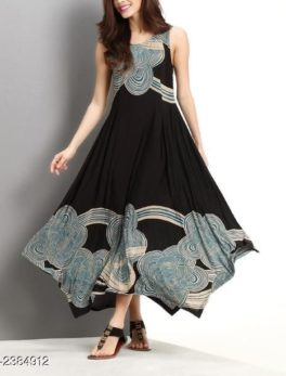black gown muzaffarpureshop (2)