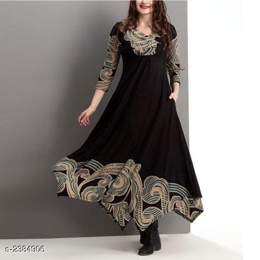 black gown muzaffarpureshop