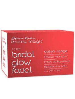 bridal facial muzaaffarpur