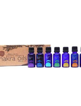 chakra_oil_big_1800x1800
