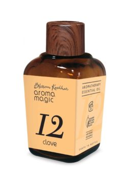 clove_Essential_oil_1800x1800
