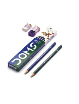 doms muzaffarpureshop pencildoms muzaffarpureshop pencil