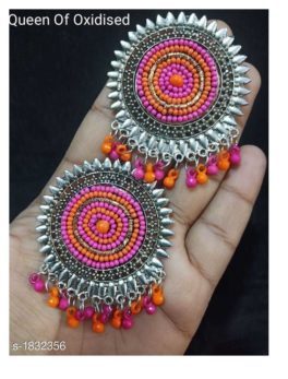 fancy earing muzaffarpureshop