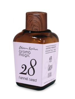 fennelseed_Essential_oil_1800x1800