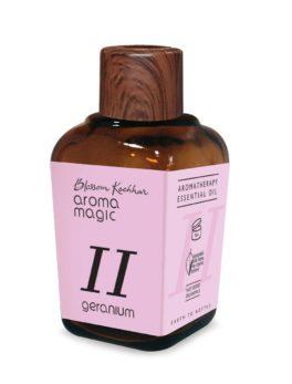 geranium_Essential_oil_1800x1800