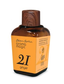 ginger_Essential_oil_1800x1800