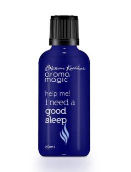 good_sleep_curative_oil_1800x1800