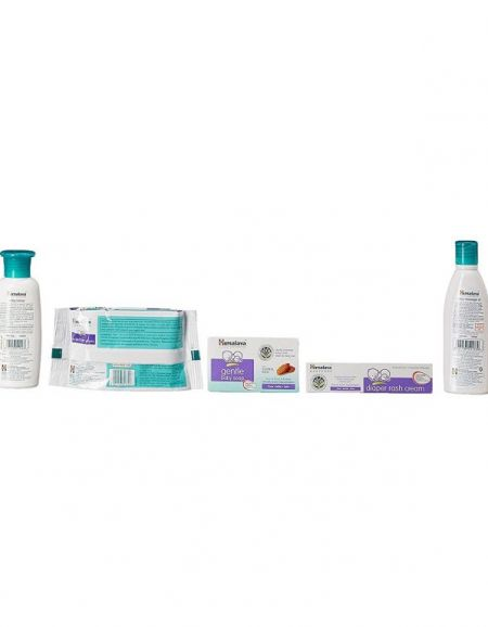 himalaya baby gift items 7