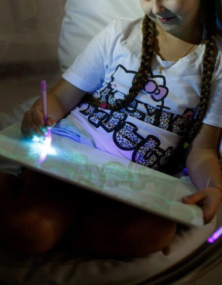 inspire-uplift-magic-led-drawing-table-for-kids-muzaffarpurshop 2