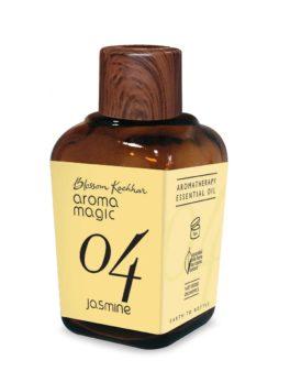 jasmine_Essential_oil_1800x1800
