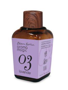 lavender_Essential_oil_1800x1800