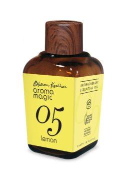 lemon_Essential_oil_1800x1800