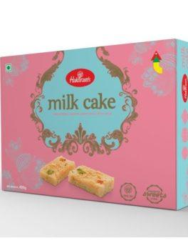 Haldiram's_Milk_cake