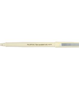 muzaffarpureshop gel pen black