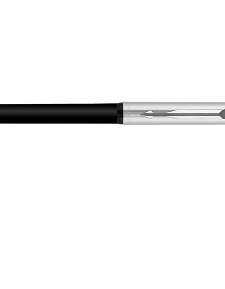 muzaffarpureshop-parker-ball pen
