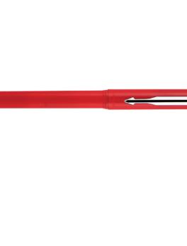 muzaffarpureshop parker ball pen_03