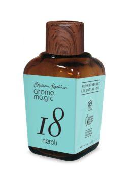 neroli_Essential_oil_1800x1800