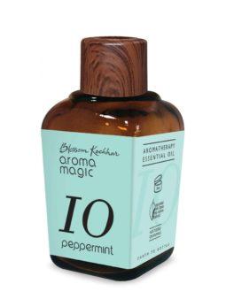 peppermint_Essential_oil_1800x1800