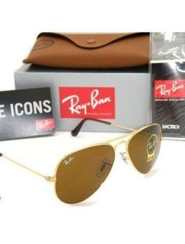 rayban sunglasss muzaffarpureshop spectacles
