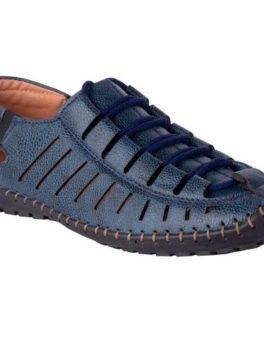 sandal muzaffarpureshop 1