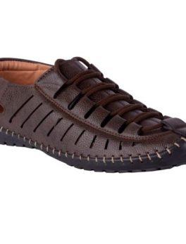 sandal muzaffarpureshop 2