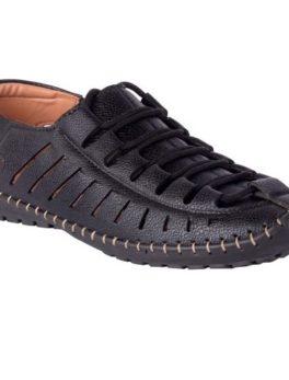 sandal muzaffarpureshop 6