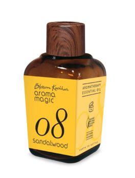 sandalwood_Essential_oil_2_1800x1800