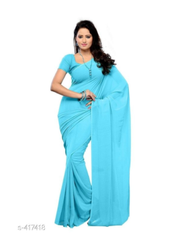 saree muzaffarpureshop