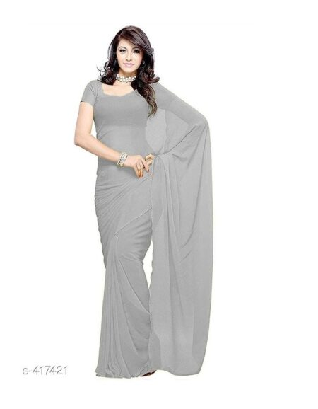saree muzaffarpureshop 3