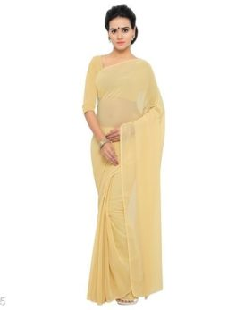 saree muzaffarpureshop 4