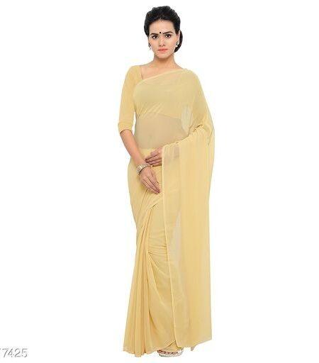 saree muzaffarpureshop 4